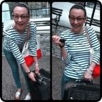 College_prepster_luggage_ilo_inspired