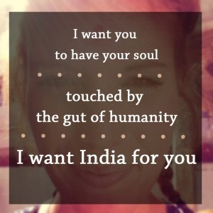 india_foryou_ilo_inspired