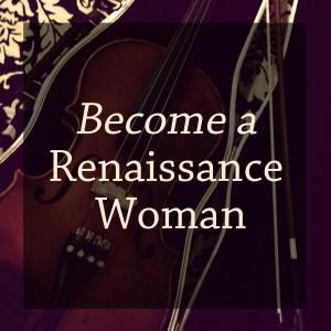 Inner_Renaissance_ilo_inspired