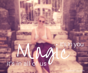Maxie_Do_You_Believe_in_Magic