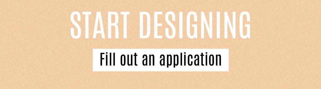 start_designing